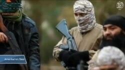 Çin'de IŞİD Saldırısı Riski Artıyor