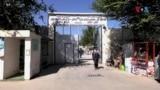 ډاکټران:د طالبانو په ضد د پابندیو له امله په افغانستان د دوایانو او طبي سامان کمی پېدا شوی