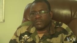 """""""La situation sécuritaire s'est beaucoup améliorée à Bosso"""", selon l'armée nigérienne"""