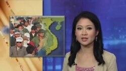 Việt Nam cam kết thăng tiến nhân quyền