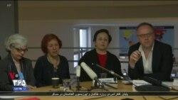 سند «گزارشگران بدون مرز» درباره زندان، آزار و اعدام روزنامه نگاران ایرانی چه می گوید