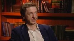 Андрей Макарычев: Москва играет в классическую игру, связанную с неопределенностью