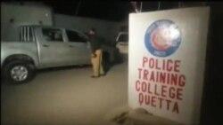 Pakistan Siege_25Oct16