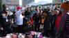 Colombia celebra la Navidad bajo restricciones por la pandemia