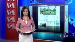 VOA连线:中国网民翻墙围攻,谁是小粉红?