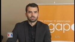 Kosovë, peticion kundër rritjes së çmimit të energjisë