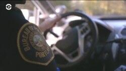 Вареники для полицейских: как в Портленде славянская диаспора поддерживает правоохранителей
