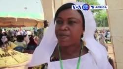 Manchetes Africanas 27 Maio 2015