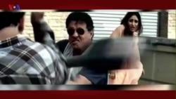Passadeira Vermelha #17: Sylvester Stallone em Bollywood e Johnny Depp preso por ter cão