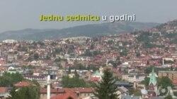 U susret 23. Sarajevo Film Festivalu