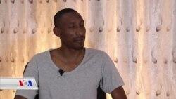 Endamê DAIŞ'ê yê ji Trinidad Tobago Tiştên Balkêş Dibêje