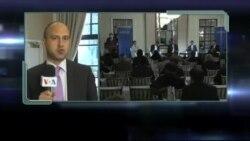 SETA DC Konferansında ABD Politikaları Eleştirildi