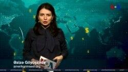 Ekonomist - 27 fevral 2019