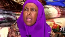 Female Genital Mutilation Continues in Somali Community in US