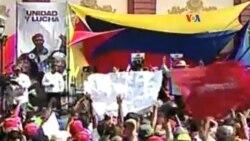 Venezuela reacciona ante eventual activación de la Carta Democrática