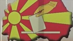 Како ќе изгледа политичката сцена ако се смени изборниот модел?