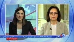 سنای آمریکا آماده رای گیری در مورد طرح ایران می شود