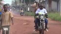 Les habitants de Duekoué veulent tourner la page des violences intercommunautaires