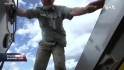 SAD: Spas od COVID19 potražili u privatnim bunkerima
