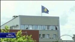 Parlamenti i Kosovës pritet të miratojë zgjatjen e mandatit të EULEX-it