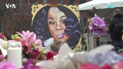 Минюст США проверит полицию Луисвилла после смерти Бреонны Тейлор