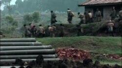 Le Génocide au Rwanda : 20 ans après