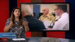 NATO: 'Türk Subayın ABD'deki Görevi 5 Ağustos'ta Doldu'