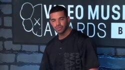 Passadeira Vermelha #109: Drake bate records, americanas querem ter a cara de Ivanka Trump