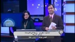 آزادی کوبانی از دست داعش