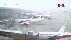 Malaysia Airlines cắt giảm nhân viên và đường bay