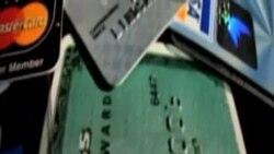 Yeni kredit kartlar necə olacaq?