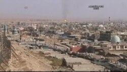 Iraklı Kürtler Petrol Üretimini Arttırıyor
