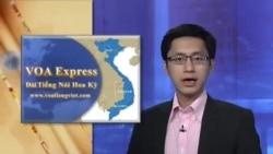 Cựu tù nhân Nguyễn Thanh Chấn muốn được minh oan và bồi thường