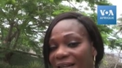 Les Ivoiriens réagissent à la mort du Premier ministre Amadou Gon Coulibaly
