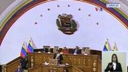 """Venezuela: Maduro anuncia medidas """"económicas"""""""