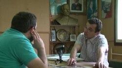 Титовистите во Охрид велат дека не се политички активни