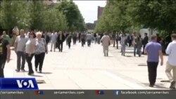 Rritet numri i qytetarëve që lënë nënshtetësinë e Kosovës