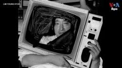 Prolific Korean-American Artist Predicted Digital World We Live In Now