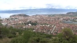 Дали Охрид ќе се најде на листата загрозени подрачја на УНЕСКО?