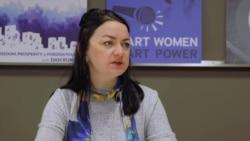 Международный женский день: феминизм в США и в России