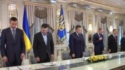 Ukraine Protest 2-22