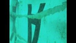 搜尋人員測到亞航失事客機黑匣信號