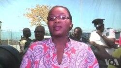 Ayiti: Opinyon Diferan nan Palman sou Chwa Prezidan Jovenel Moise pou pòs Premye Minis la