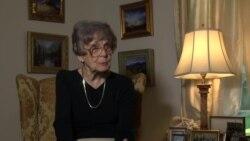 Наталия Кларксон – «прабабушка русской контрреволюции»