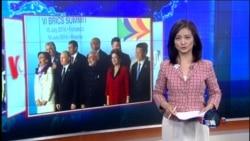 VOA卫视(2015年5月25日 第一小时节目)