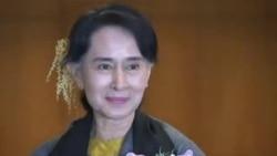 ျမန္မာတီဗီြသတင္း (၀၁- ၂၉ - ၁၃)