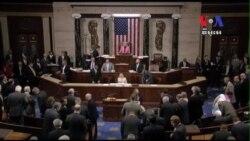 On Iran Nuke Pact, Undecided Senators Dwindling
