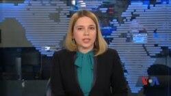 """""""Росія вирішила стати нашим стратегічним конкурентом"""" - міністр оборони США. Відео"""