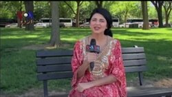 کہانی پاکستانی: رمضان اور ہم