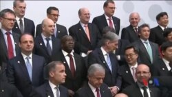 Час-Тайм. Данилюк про останні переговори щодо наступного траншу МВФ